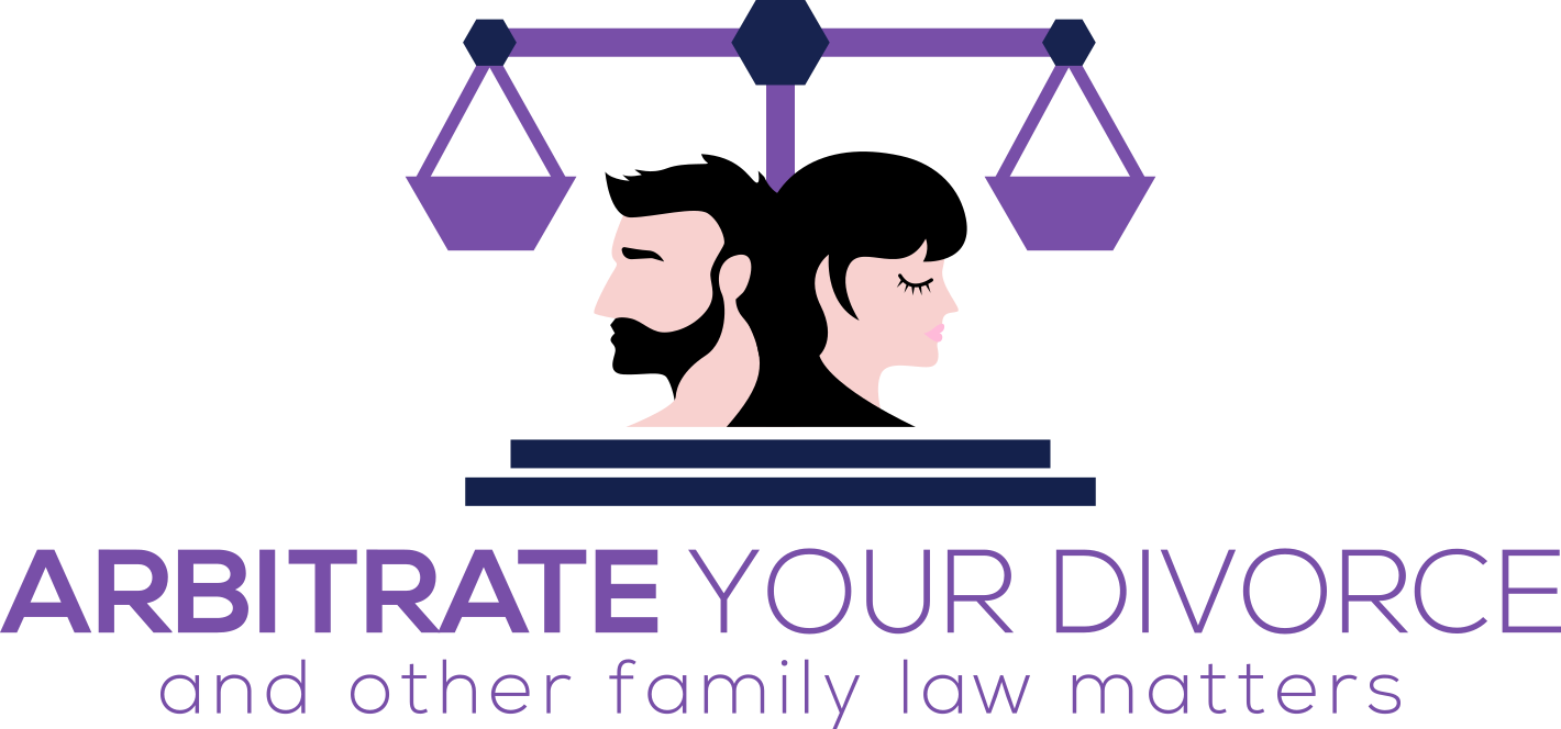 DivorceArbitrations.ca